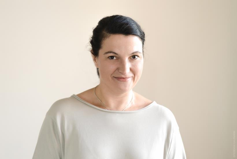Dr. rer. nat. Susanne Miethner