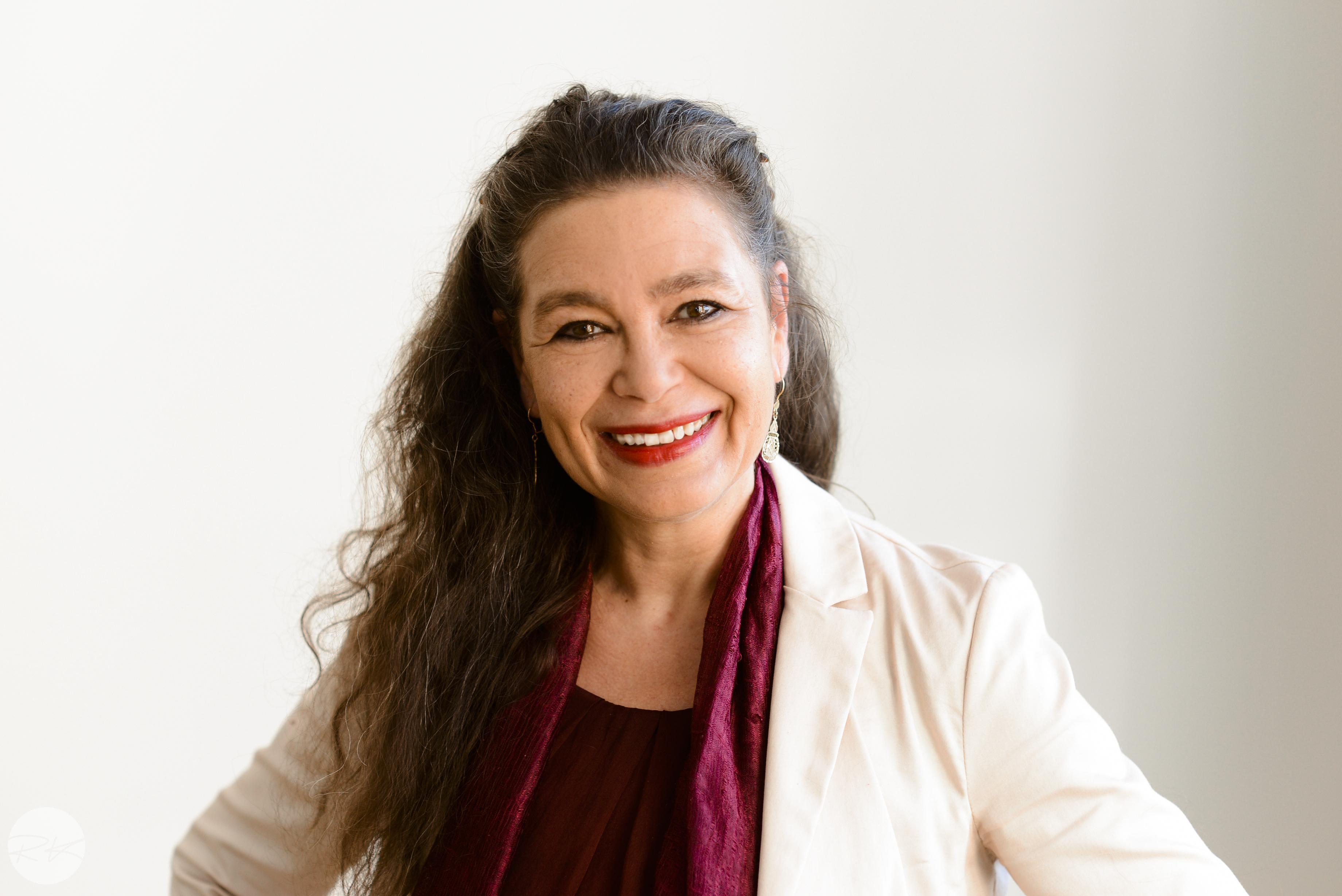 Karen J. Tabbara