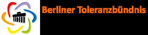Berliner Toleranzbündnis