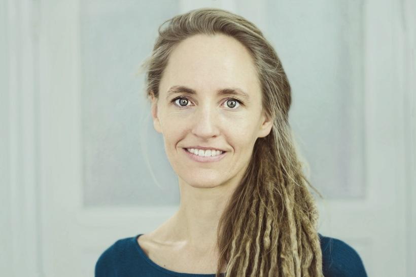 Britta Möckelmann