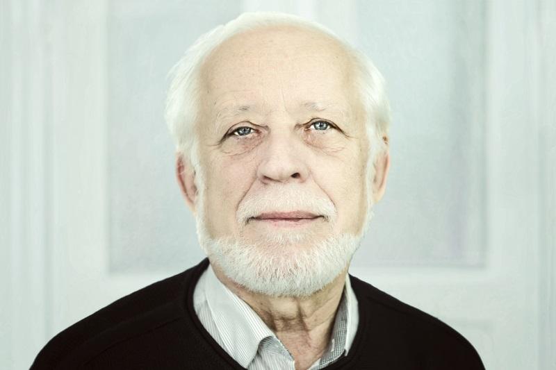 Leonid Atskhov